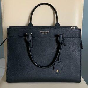 Kate Spade New York Cameron Satchel Bag